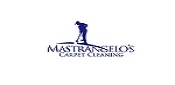 Mastrangelo's Carpet Cleaning